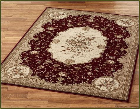 8x10 area rugs home depot rug home depot area rugs 8 215 10 home interior design