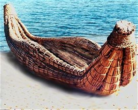 Types Of Native American Boats by Native American Boats Bull Boats Rafts And American