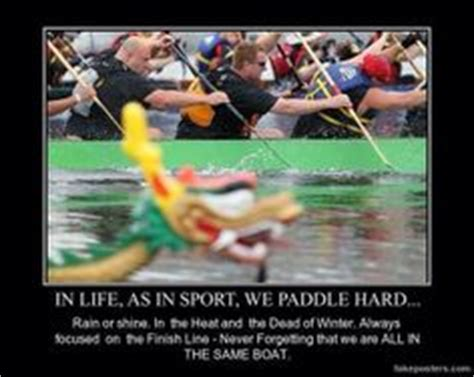 Dragon Boat Racing Memes by 1000 Images About Dragonboating On Pinterest Dragon