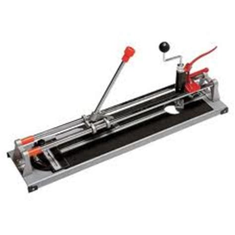 tile cutter free images at clker vector clip