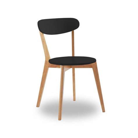 chaise de salle a manger moderne pas cher inspirations avec salle manger style des photos