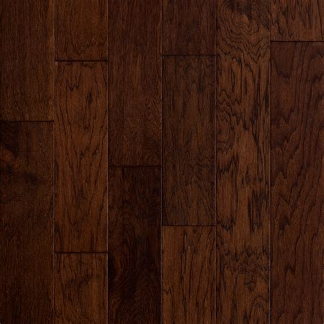 hickory wood floors problems style selections 5in