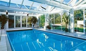Kosten Schwimmbad Im Haus : freibad im wintergarten pool magazin ~ Markanthonyermac.com Haus und Dekorationen