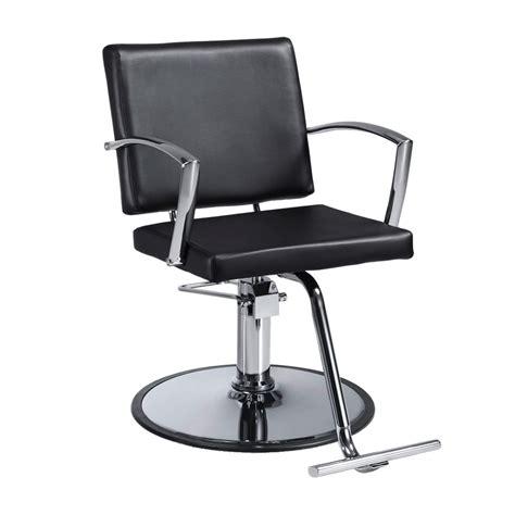 pier one accent chairs decor ideasdecor ideas