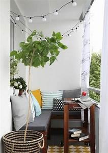 Kleine Terrasse Gestalten : 88 tolle gartenideen f r kleine g rten ~ Markanthonyermac.com Haus und Dekorationen