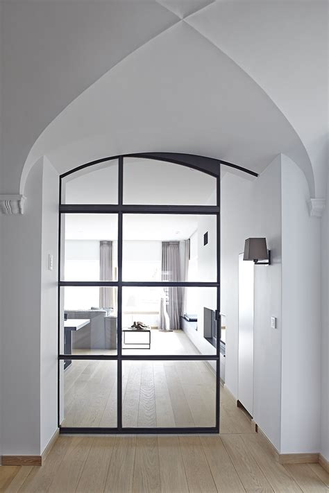 Modern Interior Door Designs For Most Stylish Room Transitions. Front Door Wreaths. Elite Windows And Doors. Cabinet Doors Only. Metal Garage Buildings. Door County Rentals. Pivot Hinges For Closet Doors. Garage Door Repair Cherry Hill Nj. 120v Garage Heaters Electric