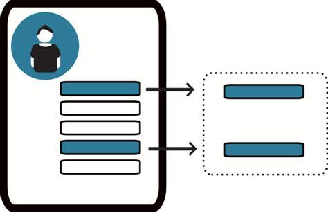 Profiles  CiviCRM User Guide  CiviCRM documentation