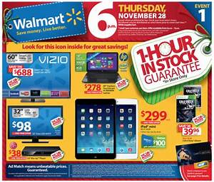 Amazing Walmart Black Friday Deals - More from Best Buy ...