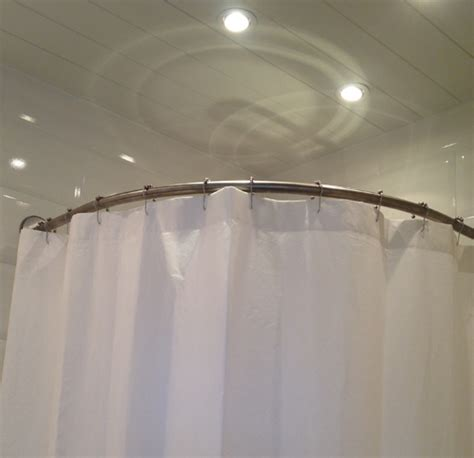 cabine de d angle galbobain pour italienne galbobain