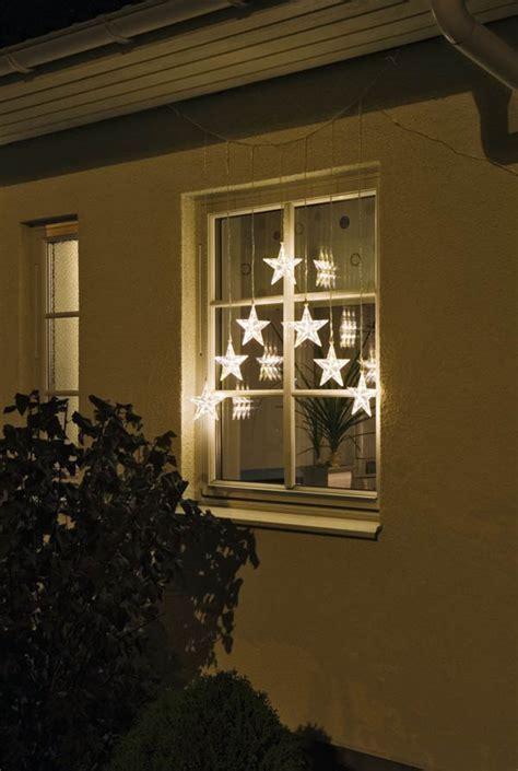 light window decorations ideas decorating