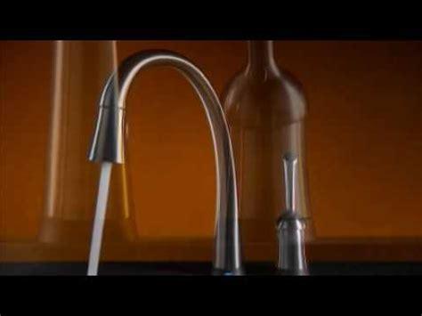 delta faucet touch20 technology touch faucet