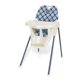 cosco high chair cover