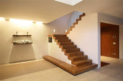 Designer Staircases, Modern Staircases-london, West
