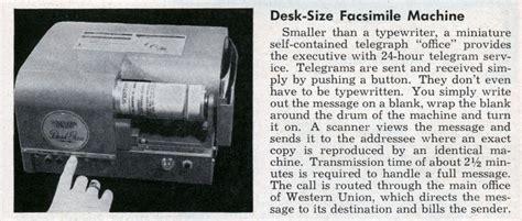 correspondence desk western union