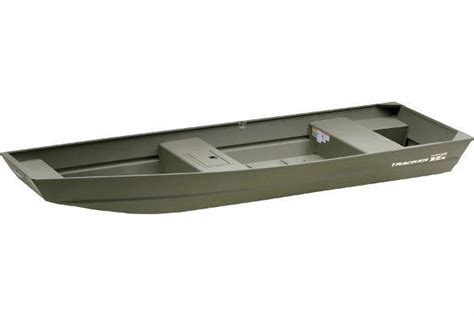 Extra Wide Flat Bottom Boat by Quot Jon Boat Quot Boat Listings In Ia