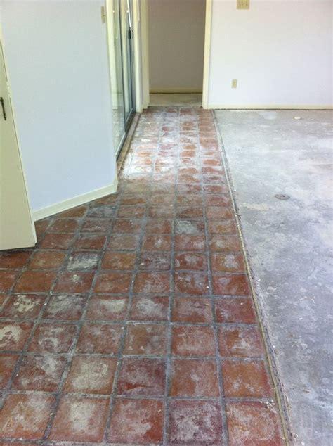 satillo tile restoration services in houston