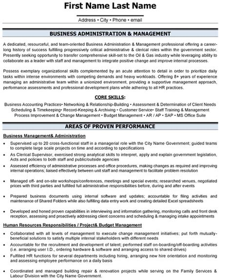 Business Administration Resume Sample & Template. Starbucks Barista Responsibilities Resume. Resume For A Medical Assistant. Sample Of Cashier Resume. Resume In Past Or Present Tense. Resume Building Workshop. Technician Resume Samples. Assistant Manager Restaurant Resume. How Do You List Your Degree On A Resume