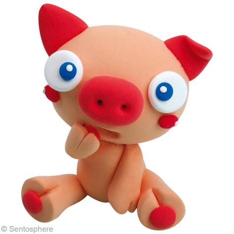 tutoriel modeler un cochon en pate 224 modeler patarev id 233 es conseils et tuto activit 233
