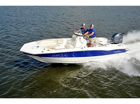 Nautic Star Boats For Sale In Ga by Nauticstar 211 Coastal Vehicles For Sale