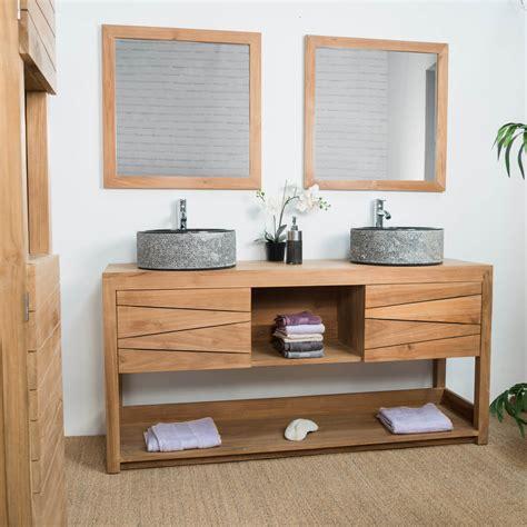 vasque salle de bain leroy merlin solutions pour la d 233 coration int 233 rieure de votre maison
