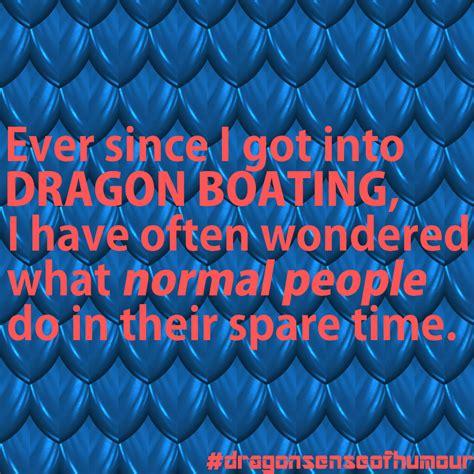 Dragon Boat Racing Memes by Funniest Dragon Boat Meme Pinterest Dragon Boat