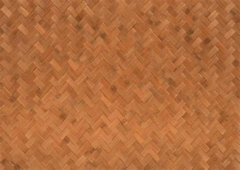 common wood flooring 5 free 3d textures free 3d textures 3d material free