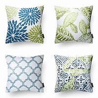 throw pillows for couch Throw Pillows for Sofas: Amazon.com