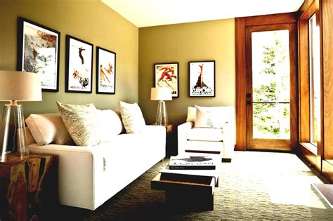 Simple Design Ideas For Small Living Room Thick Living Room Carpet Furniture Arrangement Images Contemporary Pics Paint Makeovers The Hyatt Chicago Boutique Hotel Style Mexican Pinterest Wall Color Ideas With Brown