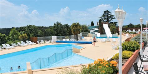 holidays in le pin parasol in vendee