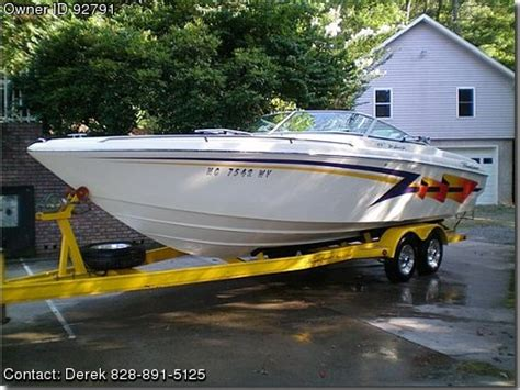 Boats For Sale In North Vernon Indiana by Boats For Sale Adfind Org