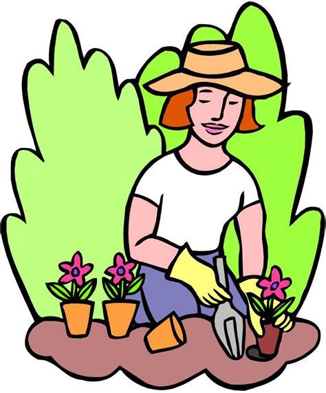 Gardening  Harris County Public Library
