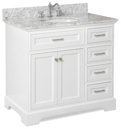 100 46 inch bathroom vanity without top 48 inch