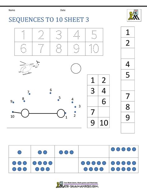 20 Unique Number 3 Worksheet Kindergarten Pics  Wdscreativeus Wdscreativeus