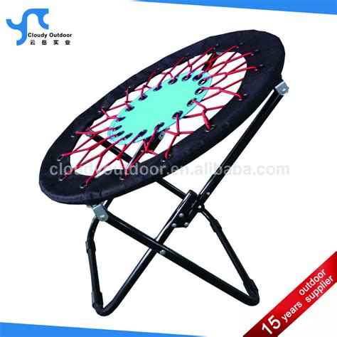 100 square waffle bungee chair standing bungee chair u2014 new decoration standing