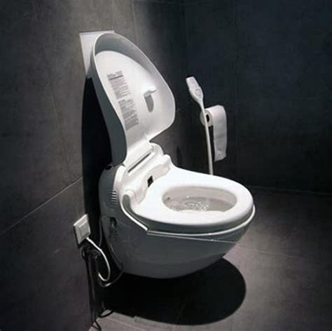 toto giovannoni washlet