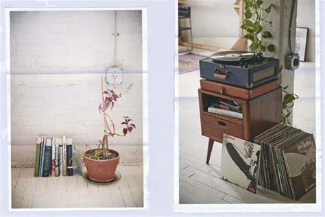 Home Decor Urban Outfitters : Urban Outfitters Home Decor