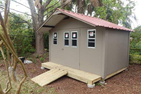 portable sheds jacksonville florida 28 images storage
