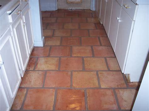mexican tile floors