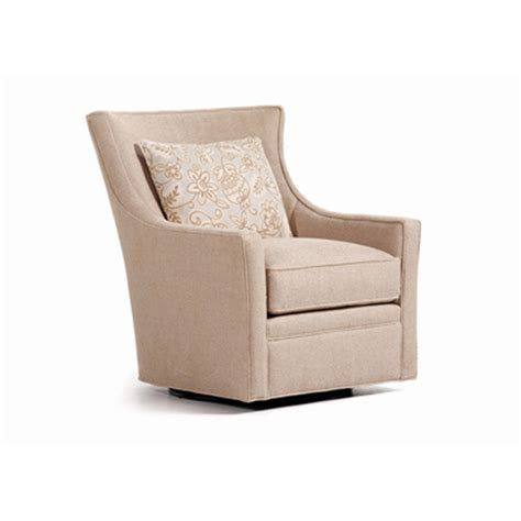 charles 478 s charles delta swivel chair discount furniture at hickory park