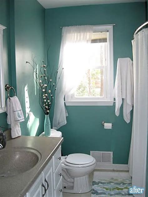 bathroom the colors incorporate same color into master bedroom as pops of color accents