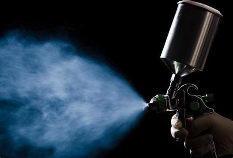 Global Spray Gun Market Analysis And Forecasts 2017 Safety Screen For Gas Fireplace Remodel Kit Free Standing Stoves Corner Ventless Ceramic Tile Design Door Replacement Glass Logs Log Sets