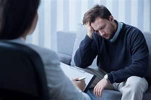 How Does a Psychiatrist Treat Insomnia?