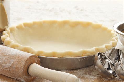 la p 226 te bris 233 e recette facile de la pate bris 233 e avec ou sans beurre
