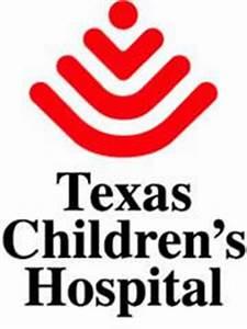 Texas Children's Hospital Virtual Open HouseNursing File ...