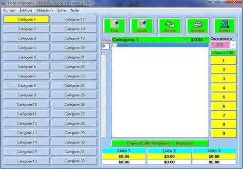 logiciel design cuisine gratuit avec des logiciel creation cuisine gratuit agaroth