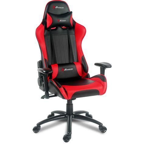 arozzi verona gaming chair verona rd b h photo