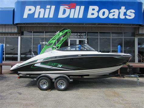 Yamaha Boats Texas by Yamaha 212x Boats For Sale In Texas Boats