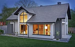 Braas Tegalit Maße : braas tegalit ~ Markanthonyermac.com Haus und Dekorationen