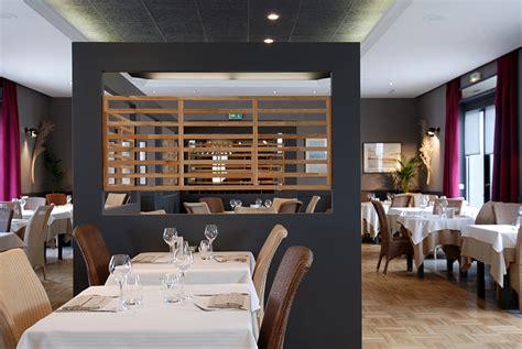 restaurant le robinson restaurants jean de monts vendee tourism