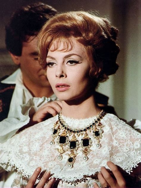 ang 233 lique marquise des anges 1964 mercier quot quot мишель мерсье в роли